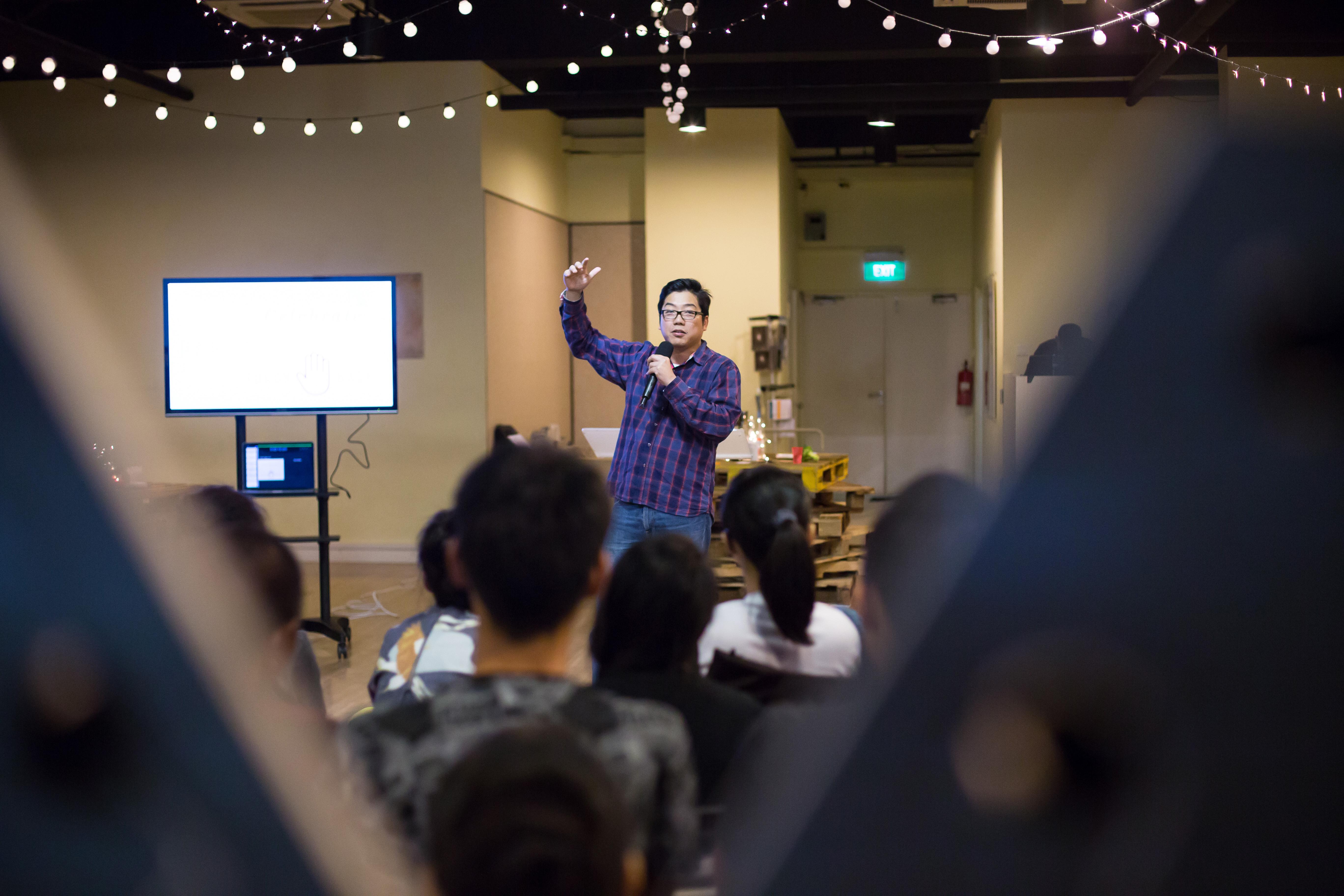 Tabernacle of Joy (www.tabjoy.org)