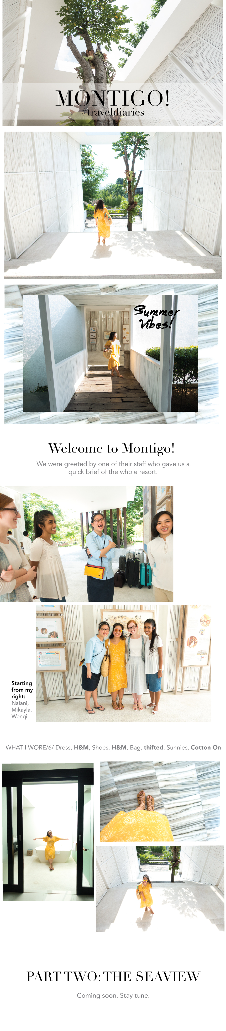 Montigo-1