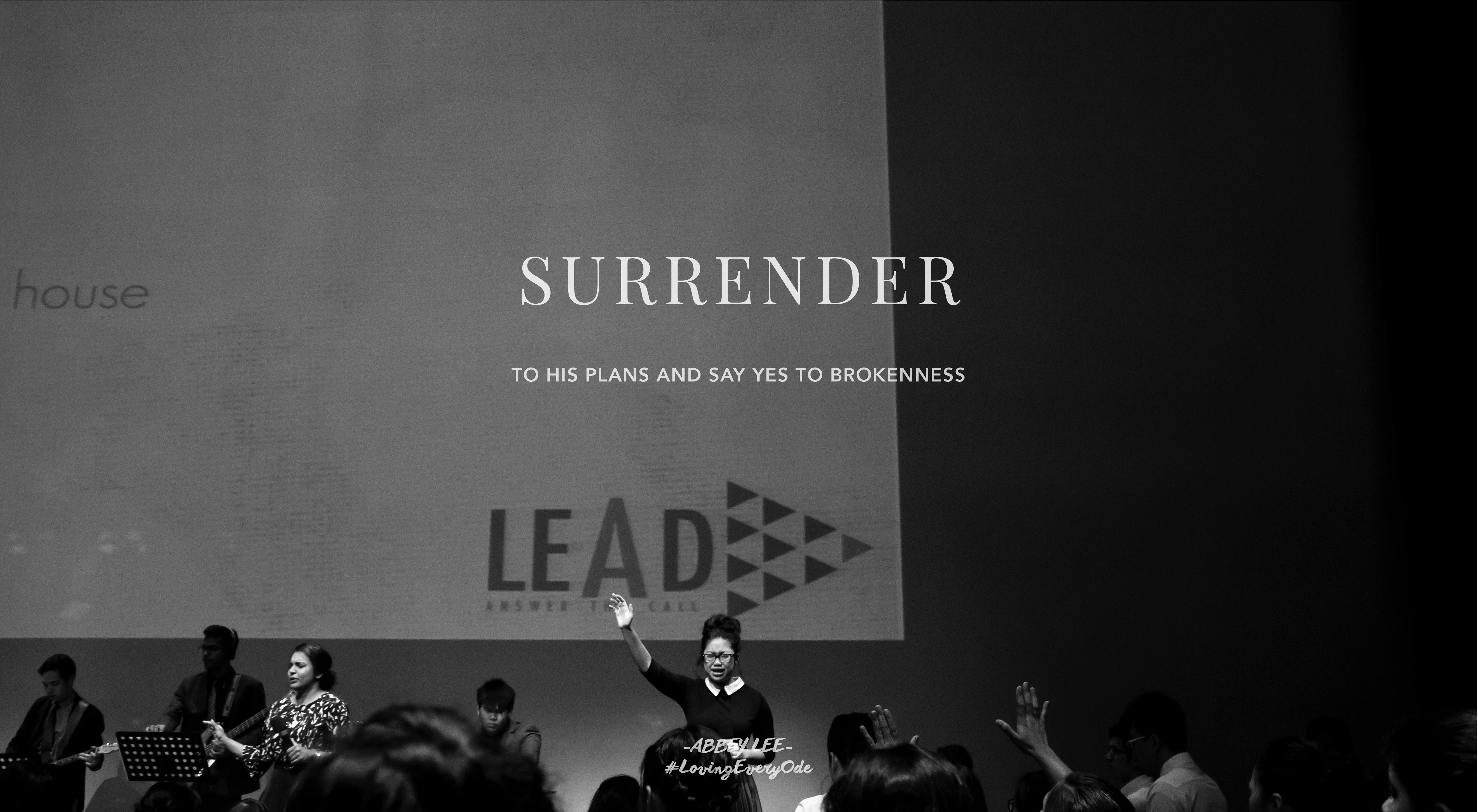 surrender-02-01